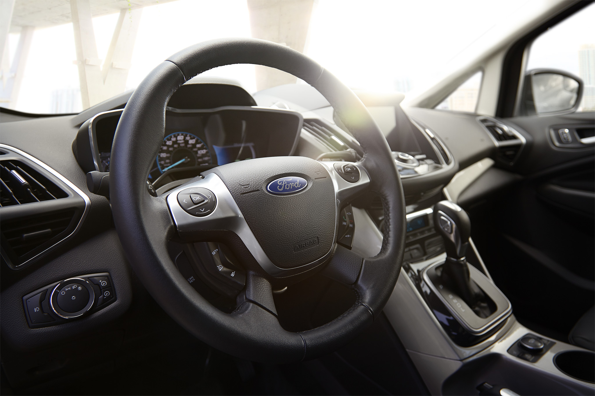 1-Ford_C-Max_St_Whl_COMP_w1a