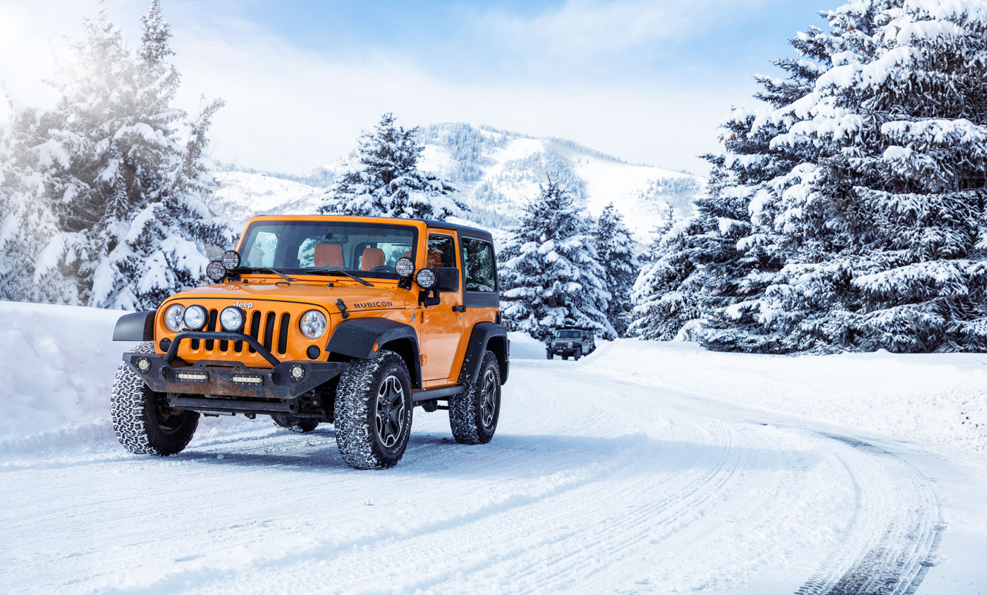 Jeep-PC-3A9A7990_COMP_apf
