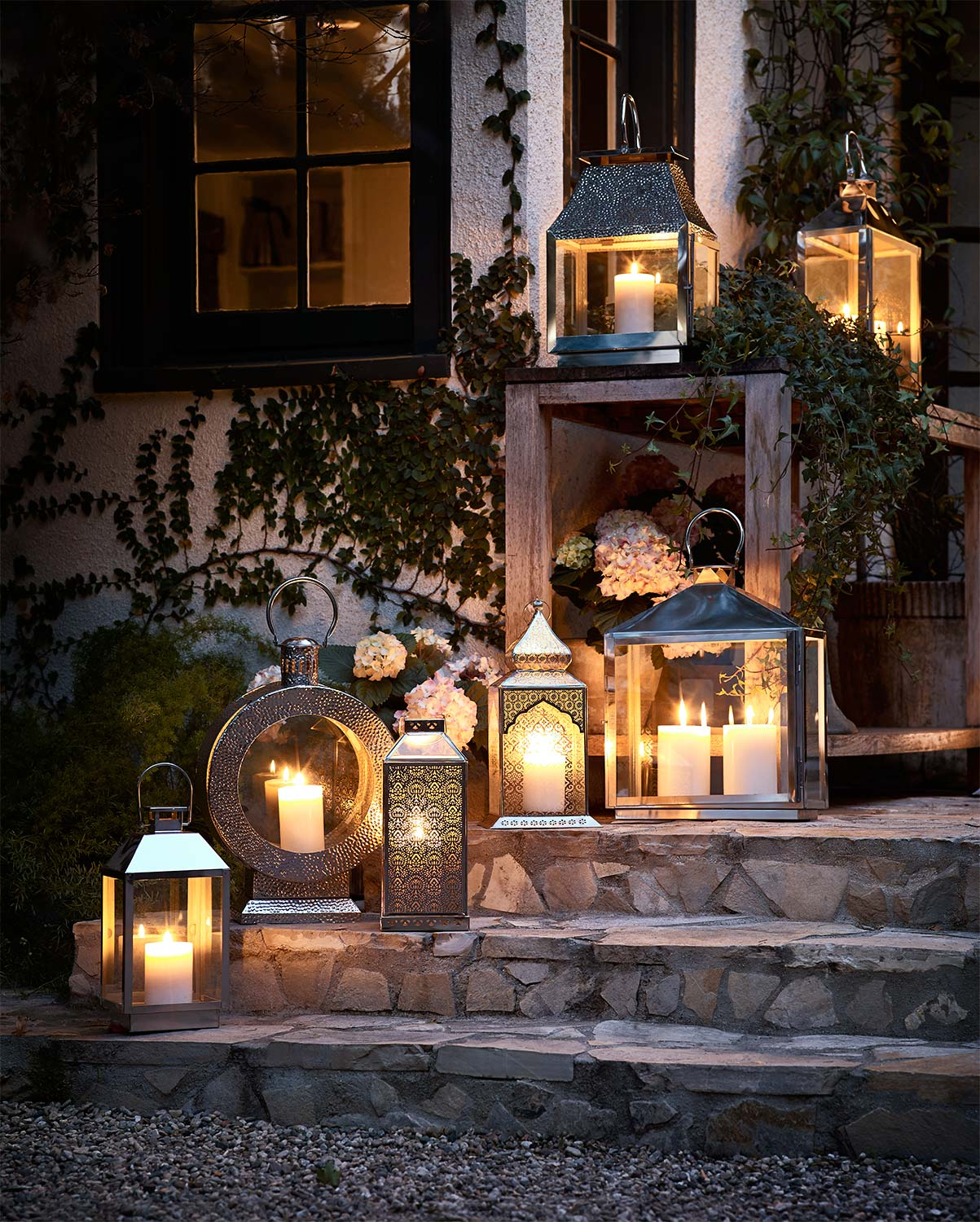 Lamps_outdoor_candles_apf